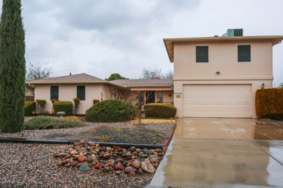4340 Mustang Drive, Cottonwood, AZ 86326 - #: 518618