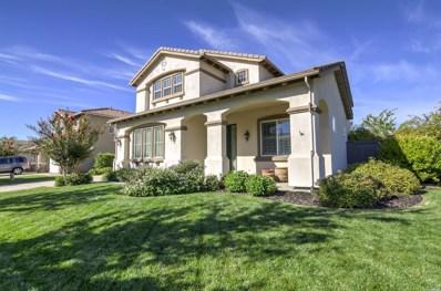 6441 Camellia Point Way, Roseville, CA 95678 - MLS#: 21622746