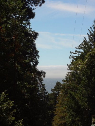 46650 Ocean View Avenue, Gualala, CA 95445 - #: 21719850