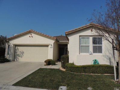 413 Arlington Drive, Rio Vista, CA 94571 - MLS#: 21802732