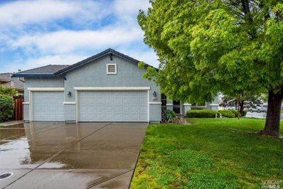 1288 Cimmeron Way, Lincoln, CA 95648 - MLS#: 21808327