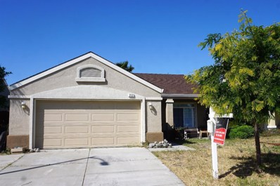 717 Allender Way, Rio Vista, CA 94571 - MLS#: 21812640