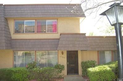 6104 Via Casitas, Carmichael, CA 95608 - MLS#: 21813163