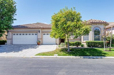 312 Colonial Way, Rio Vista, CA 94571 - MLS#: 21814169