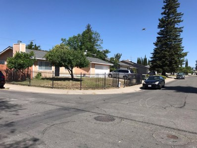 7664 Skiros Way, Sacramento, CA 95823 - MLS#: 21815584