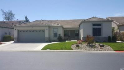 471 Edgewood Drive, Rio Vista, CA 94571 - MLS#: 21815990