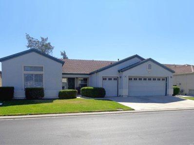 461 Edgewood Drive, Rio Vista, CA 94571 - MLS#: 21816004