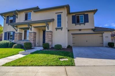 1150 Landmark Circle, Lincoln, CA 95648 - MLS#: 21817700