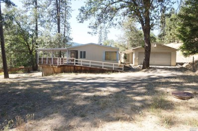 2717 Goose Ranch Road, Other, CA 96052 - MLS#: 21817746
