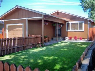 Willits, CA 95490