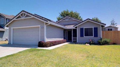 995 Windmill Drive, Dixon, CA 95620 - MLS#: 21819022