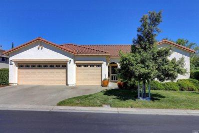 413 Laurel Place, Rio Vista, CA 94571 - MLS#: 21819274