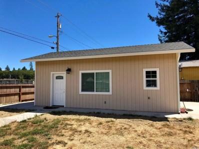 103 Franklin Avenue, Willits, CA 95490 - #: 21820569
