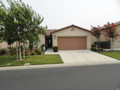 510 Three Rivers Way, Rio Vista, CA 94571 - MLS#: 21820771