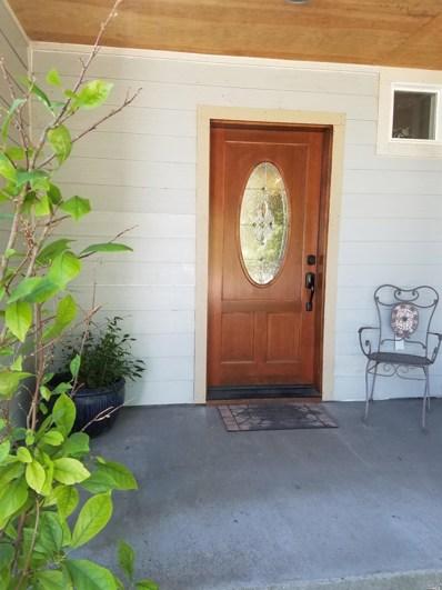 157 E Oak Street, Willits, CA 95490 - #: 21821013
