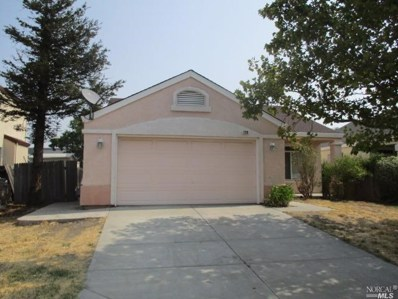730 Allender Way, Rio Vista, CA 94571 - MLS#: 21822311