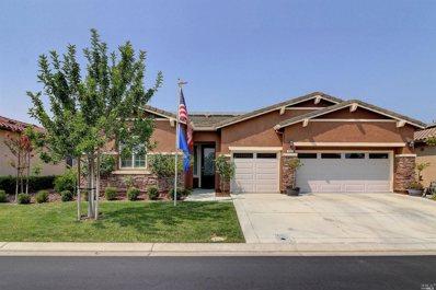 509 Timber Creek Drive, Rio Vista, CA 94571 - MLS#: 21822411