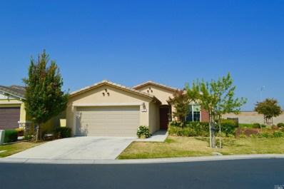 400 Saddle Rock Lane, Rio Vista, CA 94571 - MLS#: 21822749