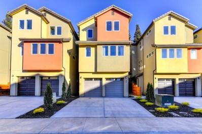 53 Rio Viale Court, Sacramento, CA 95831 - MLS#: 21822898