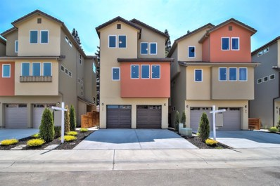 47 Rio Viale Court, Sacramento, CA 95831 - MLS#: 21822899