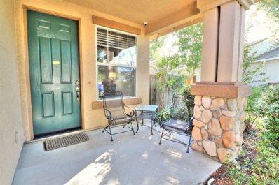 5244 Bay Street, Rocklin, CA 95765 - MLS#: 21823366