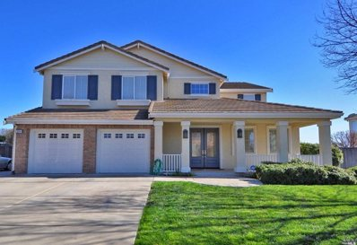 304 Chardonnay Way, Rio Vista, CA 94571 - MLS#: 21824107