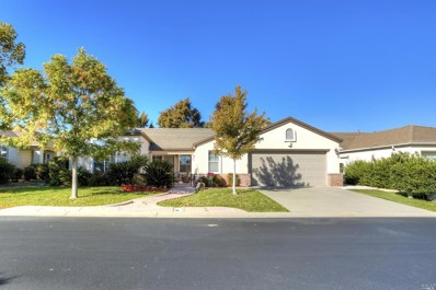 501 Edgewood Drive, Rio Vista, CA 94571 - MLS#: 21824224