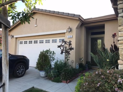 713 Riverwood Lane, Rio Vista, CA 94571 - MLS#: 21825184