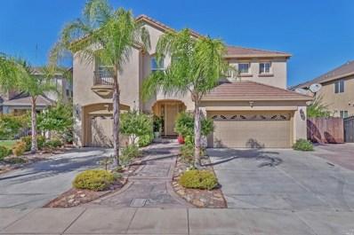 2101 Plumeria Lane, Manteca, CA 95337 - MLS#: 21825436