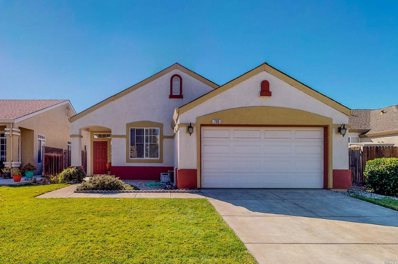 735 Anderson Way, Rio Vista, CA 94571 - MLS#: 21826673