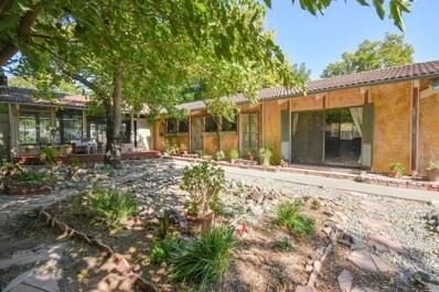 640 W A Street, Dixon, CA 95620 - MLS#: 21826729