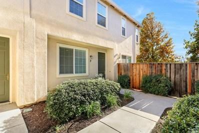 1010 Sierra View Circle UNIT 2, Lincoln, CA 95648 - MLS#: 21828448