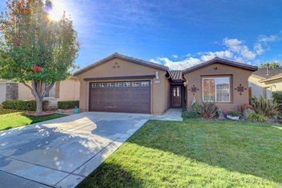 605 American Falls Drive, Rio Vista, CA 94571 - MLS#: 21830128