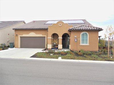 377 Silver Ridge Drive, Rio Vista, CA 94571 - MLS#: 21830404