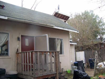 141 E Barbara Lane, Willits, CA 95490 - #: 21830650
