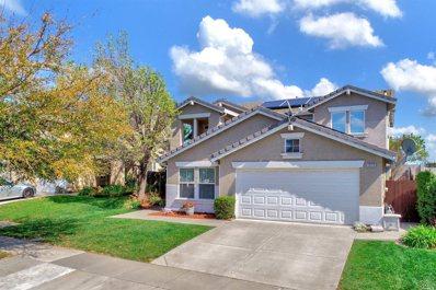 2978 Shoreline Circle, Fairfield, CA 94533 - #: 21900619