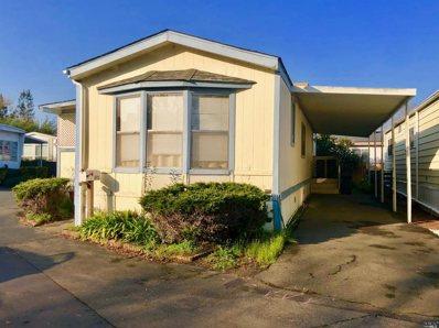 6870 Redwood Avenue, Sebastopol, CA 95472 - #: 21902568