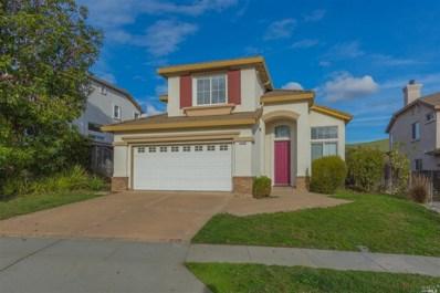 2408 Skyview Circle, Fairfield, CA 94534 - #: 21903736