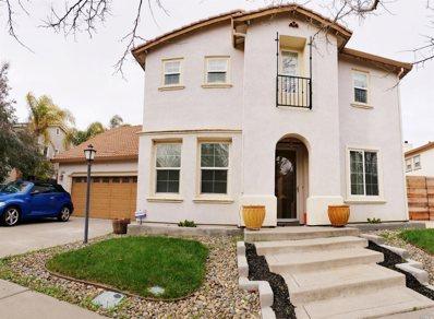 2364 Sanctuary Drive, Fairfield, CA 94534 - #: 21904863