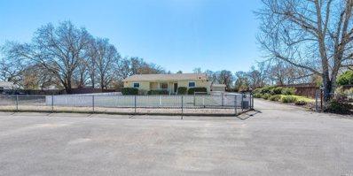 3790 Selvage Road, Santa Rosa, CA 95401 - #: 21905431