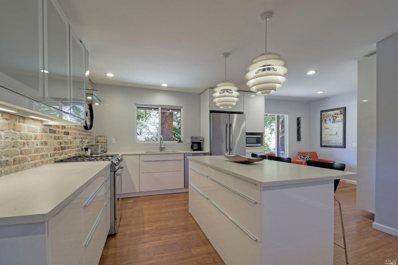 255 Golden Ridge Avenue, Sebastopol, CA 95472 - #: 21905543