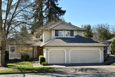 6524 Wayne Court, Forestville, CA 95436 - #: 21905715