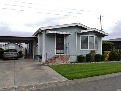 1554 Crown Road, Petaluma, CA 94954 - #: 21906349