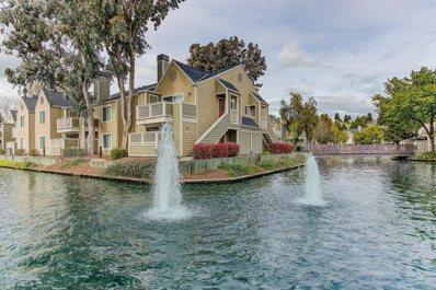 275 Reflections Drive UNIT 22, San Ramon, CA 94583 - MLS#: 21907607
