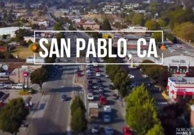 108 Purisima Street, San Pablo, CA 94806 - #: 21907659