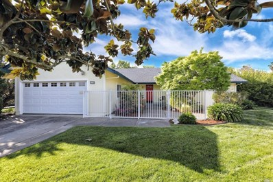 1700 River Park Boulevard, Napa, CA 94559 - #: 21908095