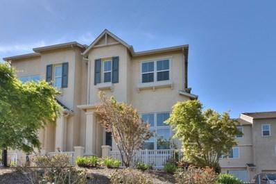 120 Summer Lane, Richmond, CA 94806 - #: 21908099