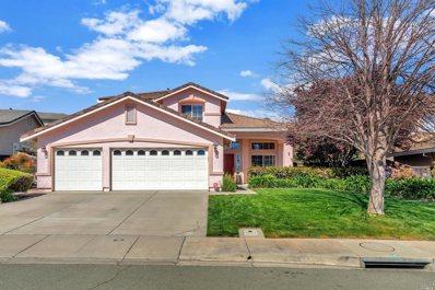 6680 Sawgrass Lane, Vallejo, CA 94591 - #: 21908315