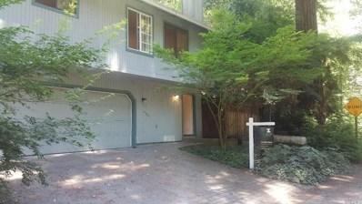 14491 Old Cazadero Road, Guerneville, CA 95446 - #: 21909645