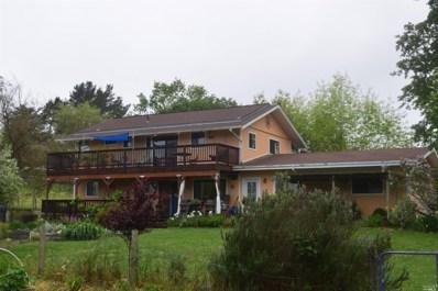 1192 Woody Creek Lane, Windsor, CA 95492 - #: 21910048